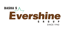 evershine logo.png