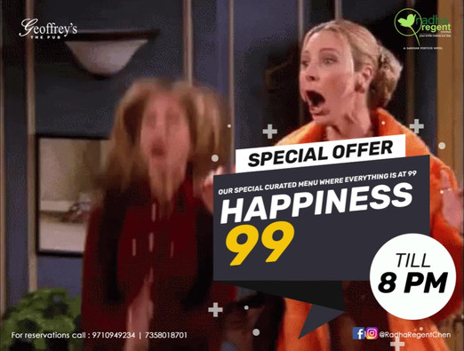 8 June happiness 99 .mp4
