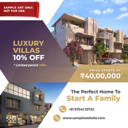 sample-art-real-estate2.png