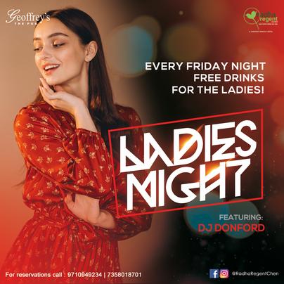 21-feb-ladies-night-geoffreys.png