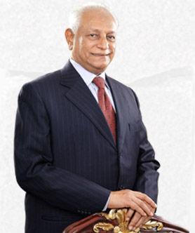 image_chairman.jpg