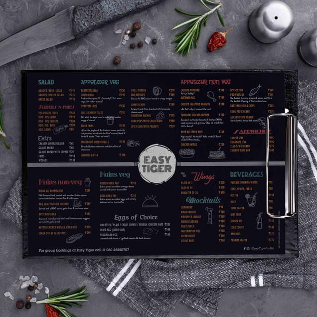 menu%20mock%20up%204%20(1)_edited.jpg
