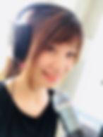 IMG_E2779.JPG