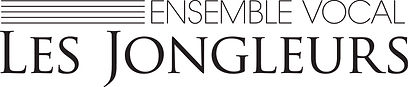 Jongleurs-Logo2010.jpg