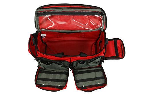 R&B Fab A600X Mega Medic's Bag