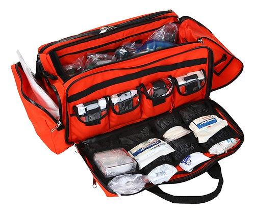 R&B Fab 820 Trauma Oxygen Bag