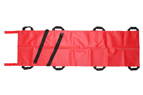 R&B Fab 182 Emergency Soft Stretcher