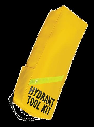 R&B Fab 439 Extra Large Hydrant Bag