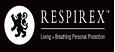 Respirex.png