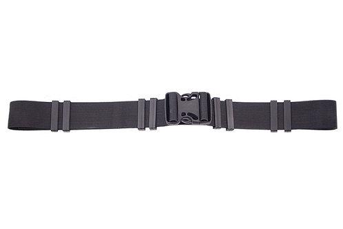 R&B Fab 676BK Duty Belt