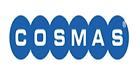 COSMAS.png