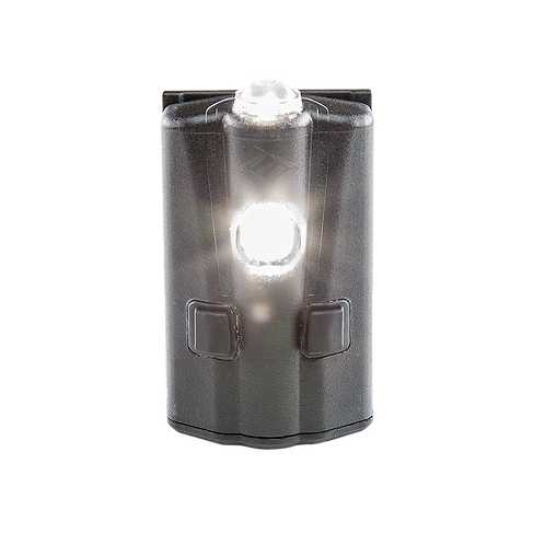 FoxFury D3060 Light