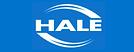 Hale Products, Inc. Firefighting Pumps, Foam & CAFs,Engine Driven Units, Vehicle Electronics, etc.