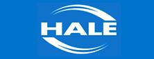 Hale.png