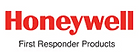 Honeywell. First Responder Products. Fire Fighting Gear: Coat, Pants, Boots, Helmets, Gloves, Accessories, etc. Model: Tails, Viper, Edge, VE.