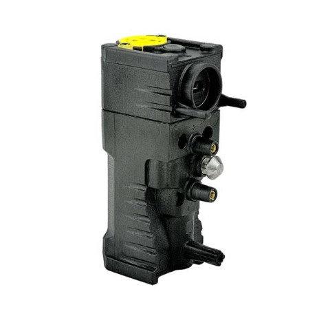 FOXFURY N50-200 RUGO QUICK SWAP® POWER PACK