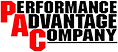 Performance Advantage Company PAC Tool Mounts. Tool Mounting Systems:Brackets and Kits.