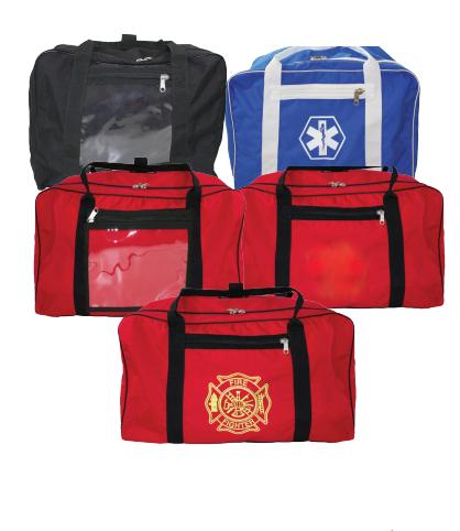 R&B Fab 200 XL Turnout Gear Bag