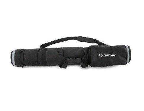 FOXFURY 850-200-800 FOXFURY CARRYING BAG