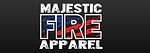Majestic Fire Apparel. Structural Fire Fighting Hoods.