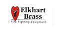 Elkhart.png