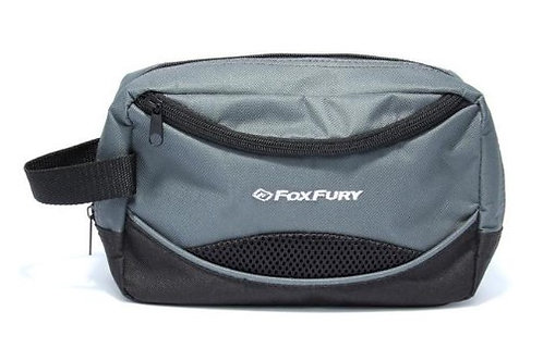 FOXFURY 600-250 ACCESSORIES BAG