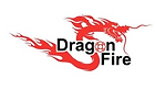 Dragon Fire. Structural Fire Fighting Gloves Model: Alpha X, Wristlet, Gauntlet, Texan.