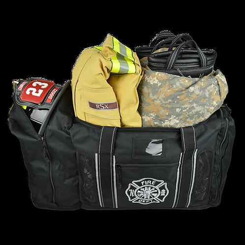 Lightning X LXFB45 Top-Load Vented Gear Bag