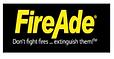 FireAde.png