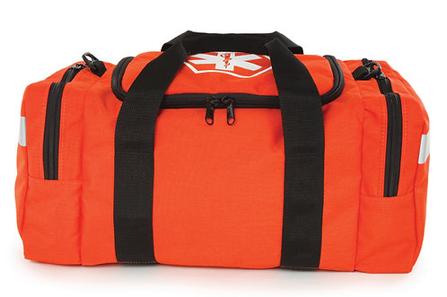 R&B Fab RB828 First Responder Bag