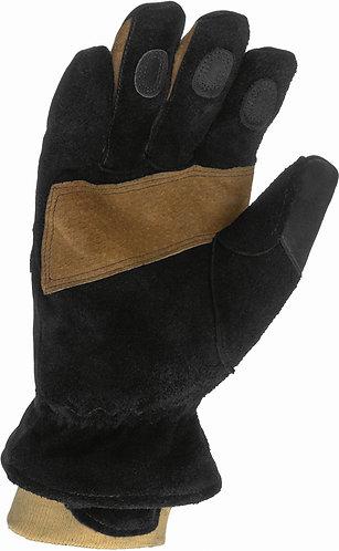 Dragon Fire Alpha X-2 Glove Wristlet Cuff