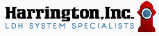 Harrington, Inc. Fire Hose Manifolds, Valves, and Accessories. LDH System Specialists.