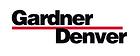 Gardner denver. MAKO Breathing Air Solutions