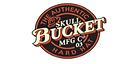 Skull Bucket.png