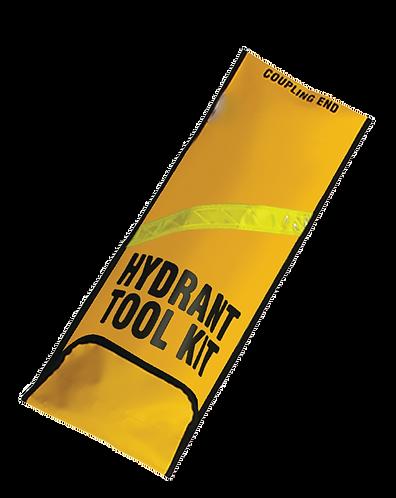 R&B Fab 440 Hydrant Tool Bag