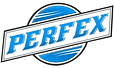 Perfex. Innovative Cleaning Tools For Controlled Environments.