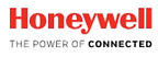 Honeywell Safety Products. The Power of Connected. Titan SCBA.