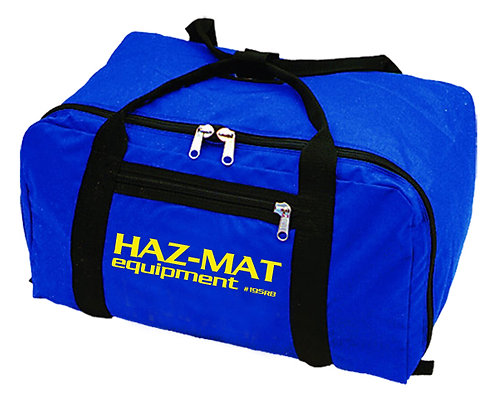 R&B Fab 195RB Haz-Mat Equipment Bag
