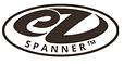 EZSpanner.png