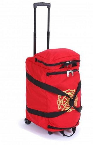 R&B Fab 197 Roller Gear Bag