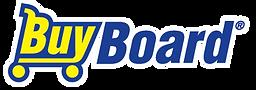 BuyBoard.png