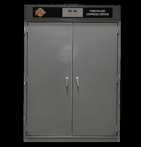 Ready Rack FH6G Firehouse Express Dryer – 6 Gear