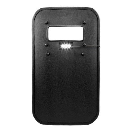FOXFURY 480-331 TAKER B30 BALLISTIC SHIELD LIGHT