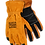 Thumbnail: Majestic Fire Apparel MFA82 Structural Firefighting Gloves