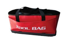 R&B Fab 443 Medium Tool Bag