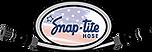 snap-tite-hose-logo-1x-1.png