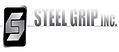 Steel Grip.png