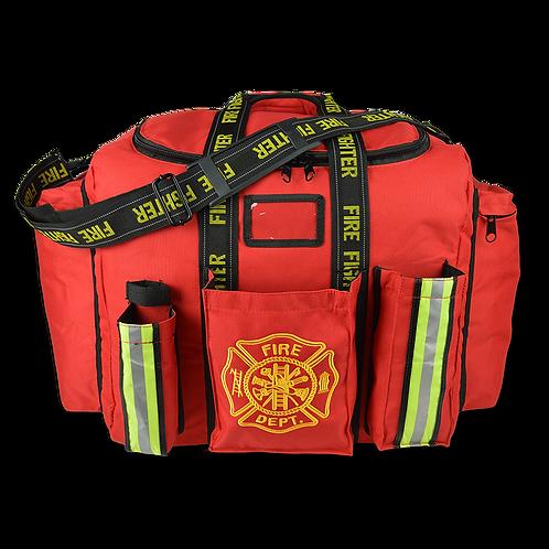 Lightning X LXFB20 Rigid Padded Gear Bag