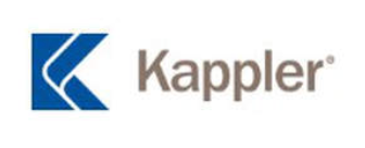 Kappler.png
