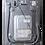 Thumbnail: Ready Rack EW30 Extractor 30